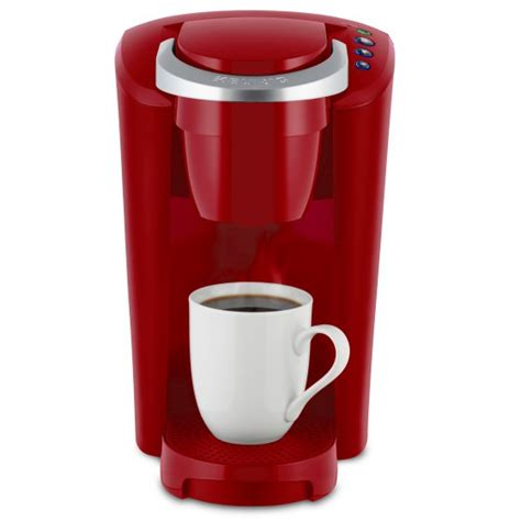 There are hundreds of keurig coffee makers on the market and in kitchens across the country. Keurig® K-Compact Single Serve Coffee Maker - COMPLETE KITCHEN SUPPLY