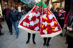 20 Best Pizza & Pasta Costumes images | costumes, pizza ...