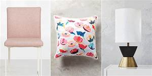 30, Best, Home, Decor, Stores, To, Shop, Online, In, 2018