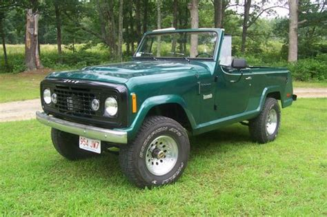 commando green jeep lifted 36 best images about jeepsters commandos on pinterest