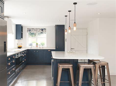 the kitchen designer jm interiors classic jm interiors 2719