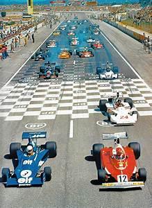 Circuit Paul Ricard F1 : couleurlocale 1975 french grand prix circuit paul ricard france n 3 jody scheckter zaf ~ Medecine-chirurgie-esthetiques.com Avis de Voitures