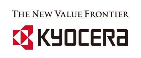 Kyocera est une marque fabricant beaucoup de chose, mais s'est d'abord lancé dans la fabrication de céramique haute performance, qui se retrouve dans leurs couteaux