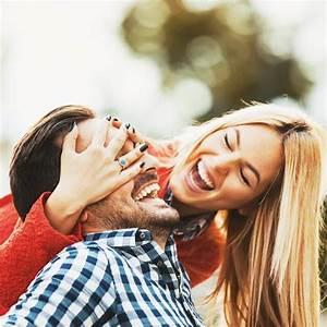 Männer Beim Ersten Date : erstes date darauf stehen m nner wirklich ~ Buech-reservation.com Haus und Dekorationen