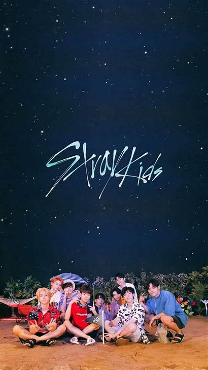 Stray Wallpapers Phone Background Straykids Backgrounds Children