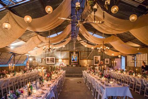 ideas  reception halls  pinterest wedding