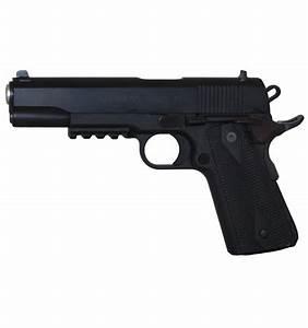 Vidéo De Pistolet : pistolet tanfoglio whitness polymer ~ Medecine-chirurgie-esthetiques.com Avis de Voitures