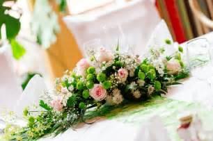 Hochsteckfrisurenen Hochzeit Gast Selber Machen by Tischdekoration Hochzeit Selber Basteln