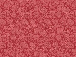Vintage Floral Pattern Vector Vector Art & Graphics ...