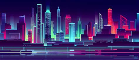 skyline trystram  illustrations gd art pinterest
