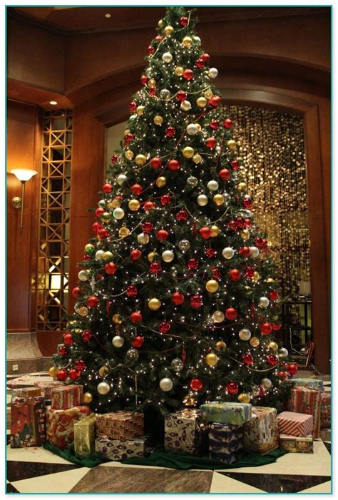 old fashioned christmas decorations ideas www indiepedia org