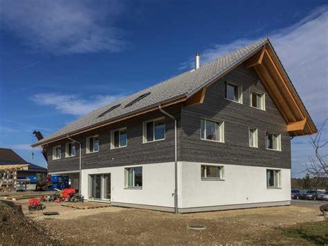 Kosten Elektroinstallation Wohnung by Kosten Elektroinstallation Neubau Elektroinstallation
