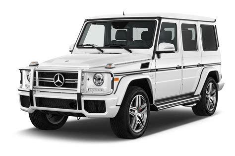 mercedes g wagon mercedes g wagon jautos