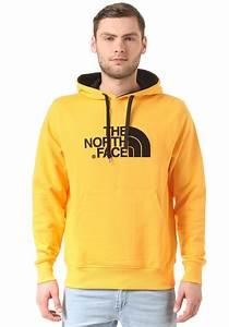 Sweat A Capuche Jaune : pull homme jaune vetement breton ~ Melissatoandfro.com Idées de Décoration