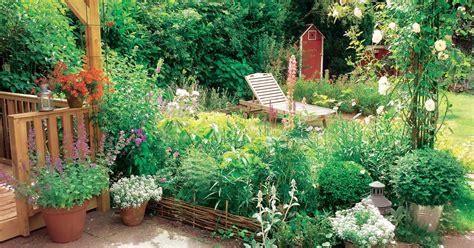 Ideen Für Garten by Ideen F 252 R Den Urlaub Im Eigenen Garten Mein Sch 246 Ner Garten