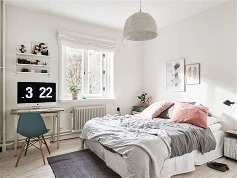 pink gray bedrooms you ll fall in with