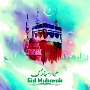 Top 30 Best Eid... Eid Holidays Quotes