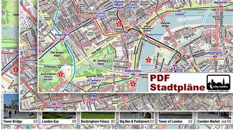 Hier sehen sie die lage von london unterkünften angezeigt nach preis, verfügbarkeit oder bewertung von anderen reisenden. London Stadtplan zum Entdecken, Suchen & Drucken