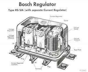 Bcregulator Jpg  740 U00d7600