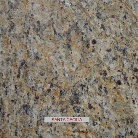 granite colors granite countertops miami south fl