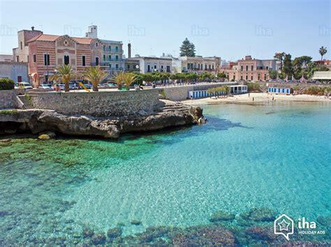 S Al Bagno Affitti Santa Al Bagno Per Vacanze Con Iha Privati