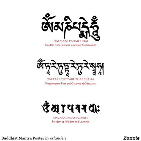 Tibetan Tattoos And Meanings And Their Meanings Www