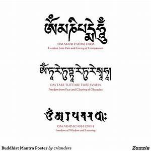 Die 25+ besten Ideen zu Buddhist Tattoos auf Pinterest ...