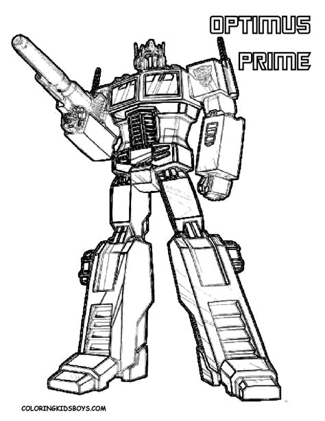 transformers coloring book transformers coloring book pages