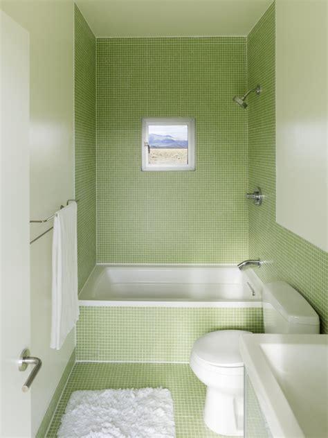 create comforting small bathroom remodel amaza design