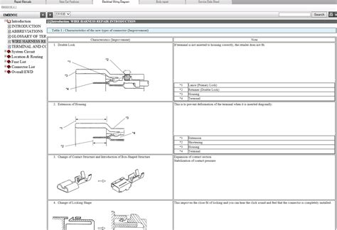 car repair manuals online pdf 2008 lexus rx hybrid electronic toll collection lexus rx200t rx350 pdf manual 09 2015