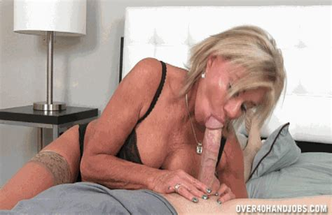 nice milf handjob and blowjob link 3rdshiftvideo