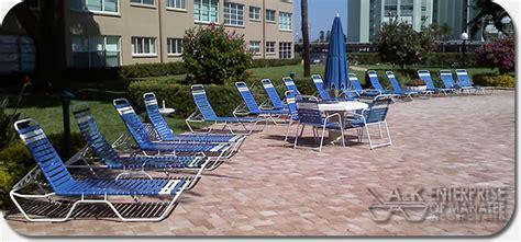 a k enterprise commercial patio pool furniture