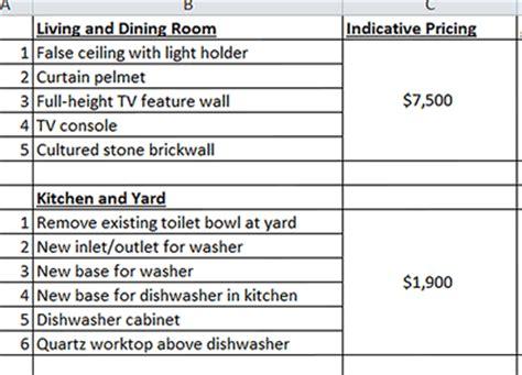 minton ideas  renovation   proposal