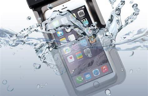 best waterproof iphone best iphone 6s waterproof cases safeguard your precious