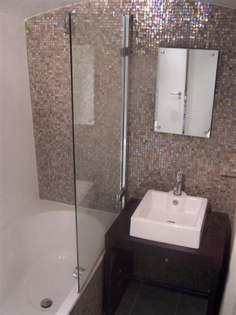 mosaic bathrooms ideas mosaic tiles bathroom ideas interiordecodir