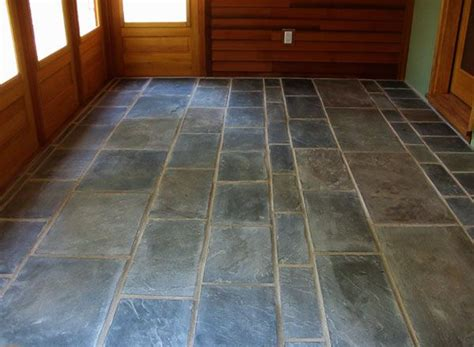 image gallery bluestone tile