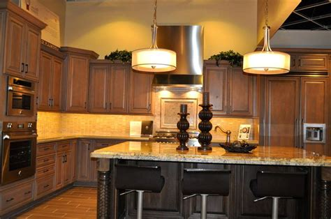 fresh kitchen cabinets albuquerque   elegant