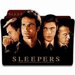 Sleepers 1996 Folder Icon Deviantart Favourites