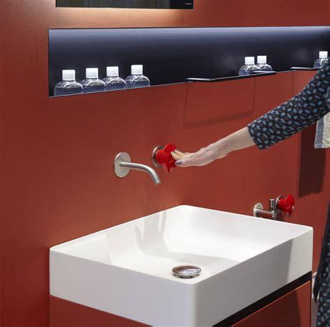 il rubinetto mayday il nuovo rubinetto di antoniolupi area