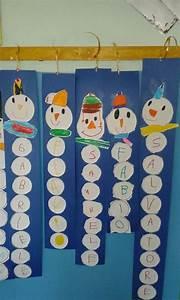 Basteln Winter Kindergarten : die besten 25 schneemann basteln ideen auf pinterest schneemann basteln winter und ~ Eleganceandgraceweddings.com Haus und Dekorationen