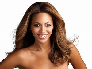 "Dave's Music Database: Beyoncé hit #1 with ""Single Ladies"