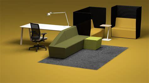 mobilier de bureau poitiers mendi sokoa seloma amenagement mobilier de bureau