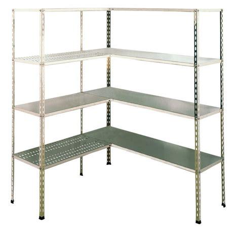 scaffali in acciaio inox scaffali in acciaio inox vendita scaffalature in acciaio