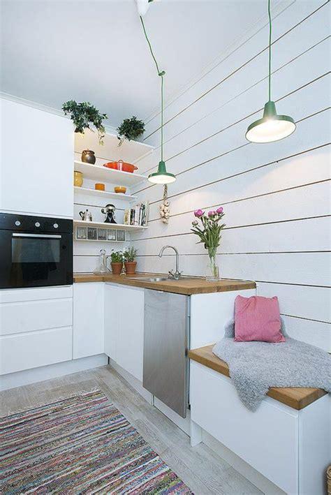 Amenager Chambre Bebe Peindre Cuisine Chene En Blanc 17 Meilleures Idées à Propos De Lambris Bois Sur
