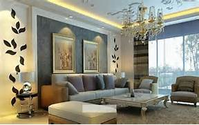 Paint Color Ideas For Living Room by 25 Innovative Ways In Which You Can Paint Your Living Room In 2013