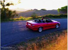 BMW M3 Cabriolet E36 specs & photos 1994, 1995, 1996