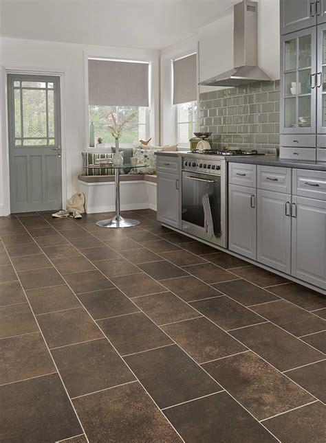 kitchen flooring karndean karndean vinyl les marsh carpets 1699