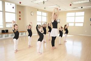 Best Dance Classes For Kids In Minnesota « WCCO | CBS ...