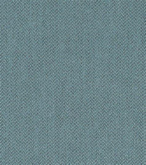 crypton upholstery fabric  herringbone blue bill