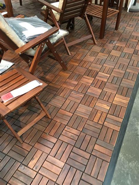 ikea outdoor floor ikea outdoor flooring outdoor wood